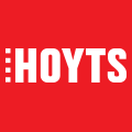 Hoyts Movie Tickets logo