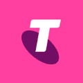 Telstra Mobile Phones Logo