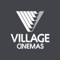 Villiage Cinemas Movie Tickets